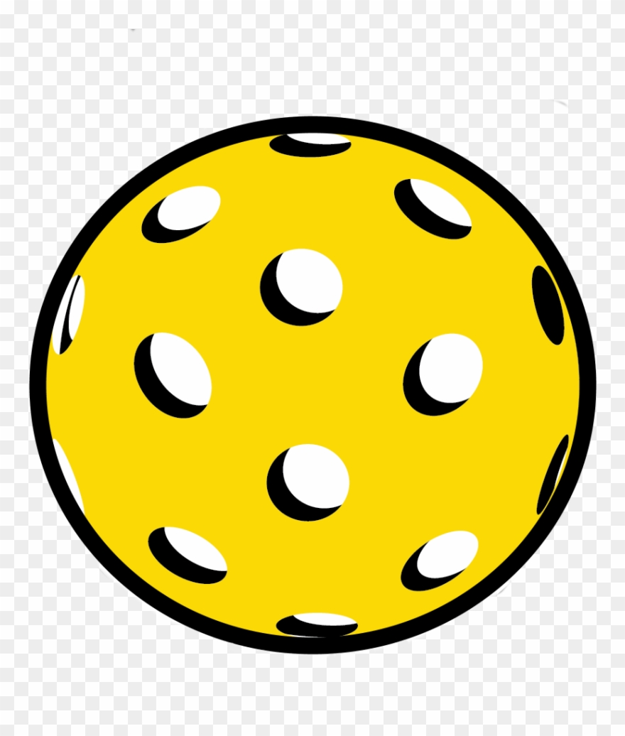hight resolution of haven t tried pickleball yet want to get more exercise pickleball clipart