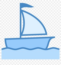 sailboat clipart little boat sail boat clip art png download [ 880 x 896 Pixel ]