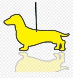 dachshund clipart transparent dachshund png download [ 880 x 964 Pixel ]