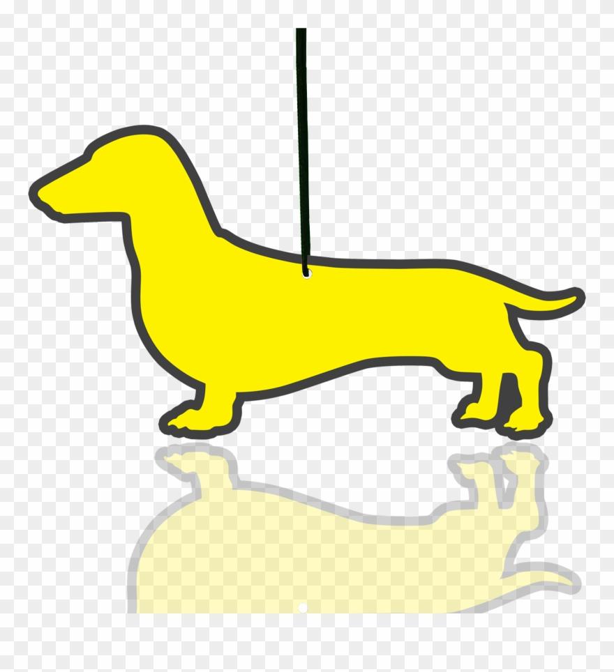 medium resolution of dachshund clipart transparent dachshund png download