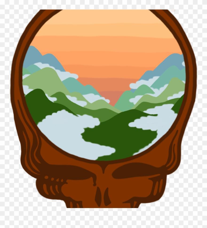 medium resolution of totem pole illustration clipart