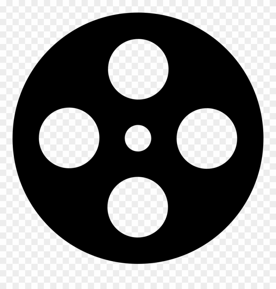 medium resolution of movie reel png film reel png icon clipart