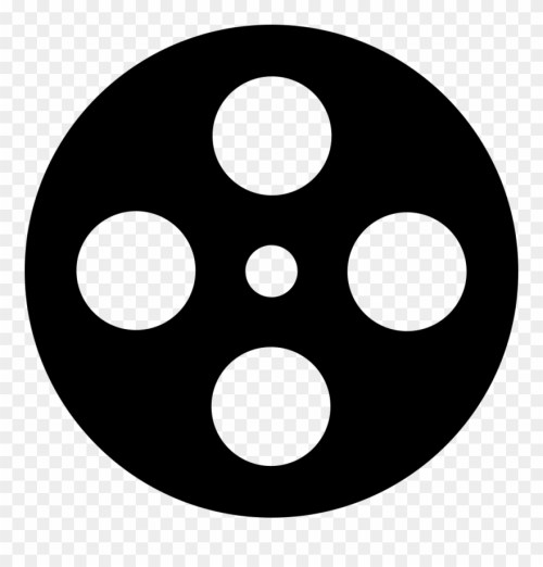 small resolution of movie reel png film reel png icon clipart