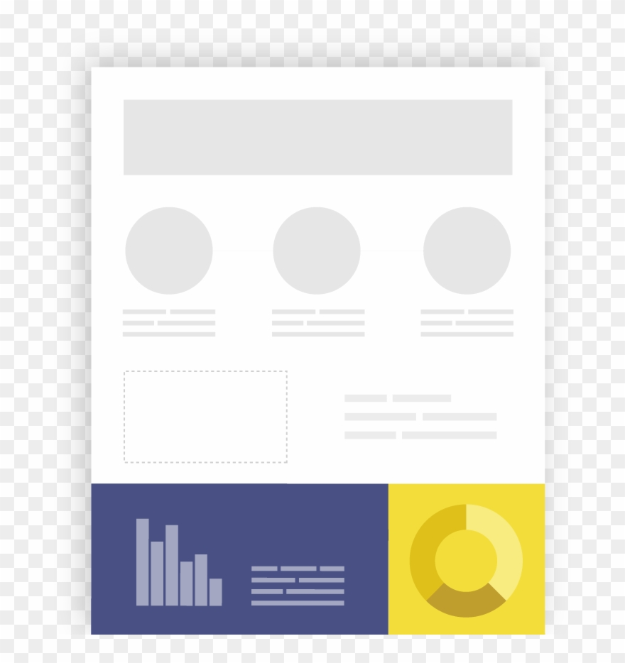 make free infographics reports