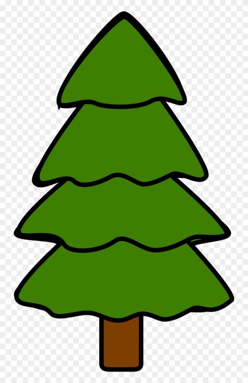 small resolution of pine tree clipart 12 buy clip art fir tree clipart png download
