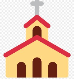 cliparts church contributions 3 buy clip art church emoji png download [ 880 x 1095 Pixel ]