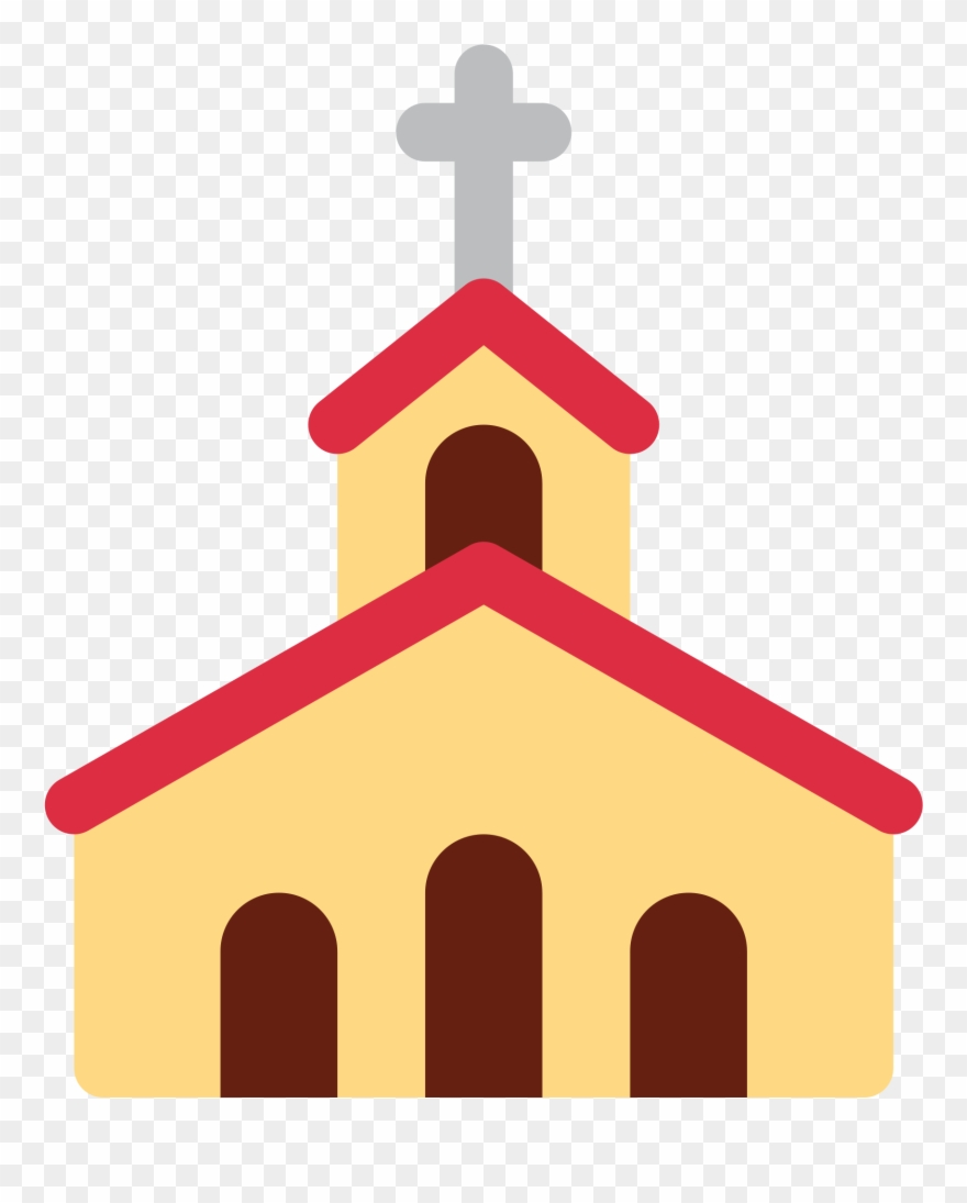 hight resolution of cliparts church contributions 3 buy clip art church emoji png download