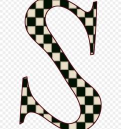 free digital scrapbooking save image bullet journal letter clipart [ 880 x 1074 Pixel ]