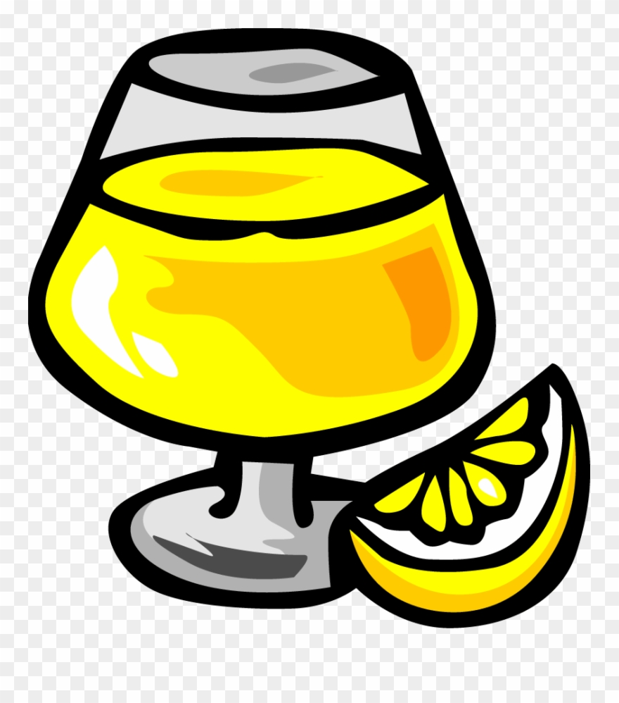 medium resolution of download alcololic drink clip art free clipart of mixed food clipart drinks png download