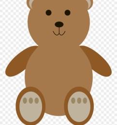 koala bear clipart 25 buy clip art teddy bear graphic png download [ 880 x 1154 Pixel ]