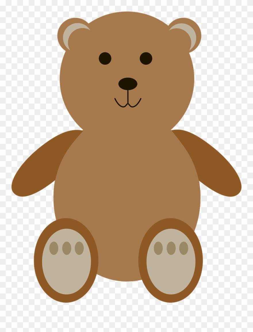 medium resolution of koala bear clipart 25 buy clip art teddy bear graphic png download