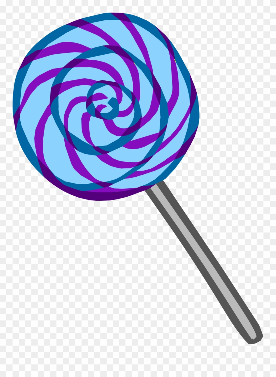 medium resolution of picture transparent stock marble free on dumielauxepices club penguin lollipop clipart