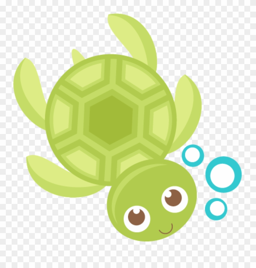 Cute Turtle Clipart Turtle Clipart At Getdrawings Free Cute Sea Turtle Clipart Png Transparent Png 1217245 Pinclipart