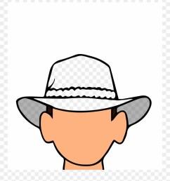 cowboy hat clipart 27 buy clip art png download [ 880 x 995 Pixel ]