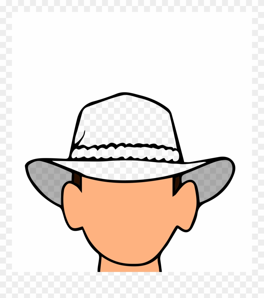 hight resolution of cowboy hat clipart 27 buy clip art png download