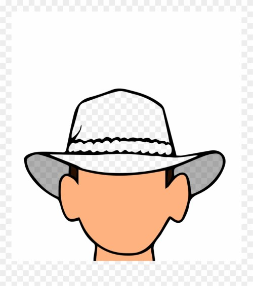small resolution of cowboy hat clipart 27 buy clip art png download