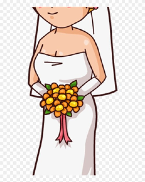 small resolution of bride clipart cartoon bride clipart clip art for students clip art png download