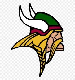 viking clipart vikings football viewmont high school png download [ 880 x 943 Pixel ]