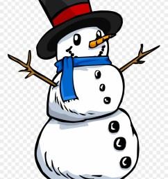 clipart snowman female snowman clipart transparent background png download [ 880 x 1278 Pixel ]