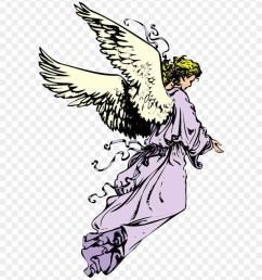 guardian angel clipart angels shepherds star bethlehem png download free download [ 880 x 1006 Pixel ]