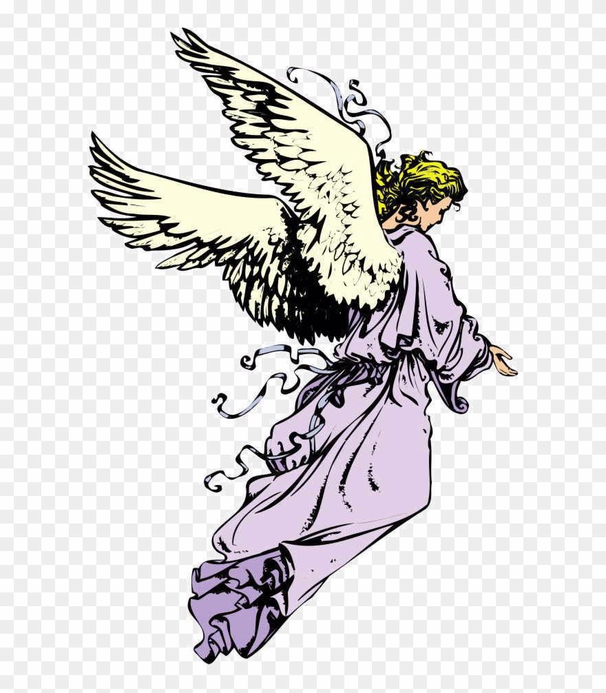 medium resolution of guardian angel clipart angels shepherds star bethlehem png download free download