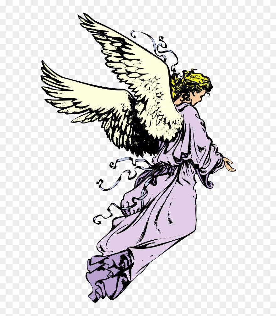 hight resolution of guardian angel clipart angels shepherds star bethlehem png download free download