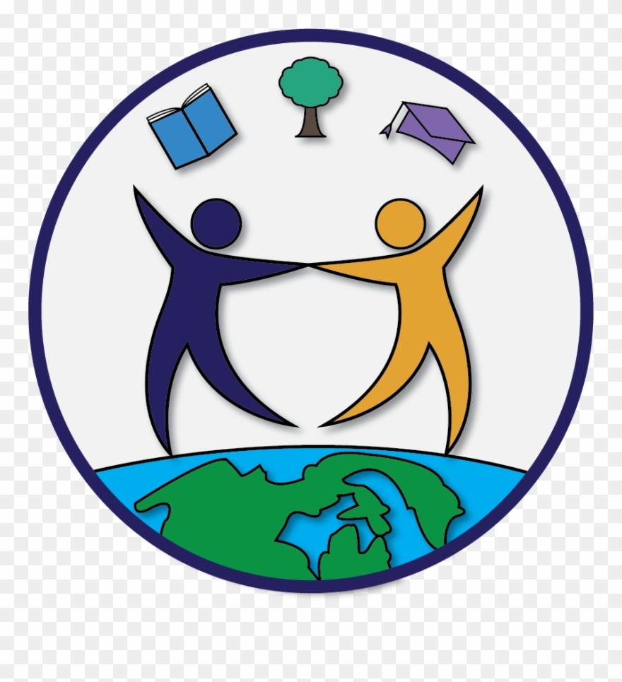 medium resolution of vivian elementary school clipart