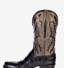 png cowboy boots clip art transparent png [ 880 x 1482 Pixel ]