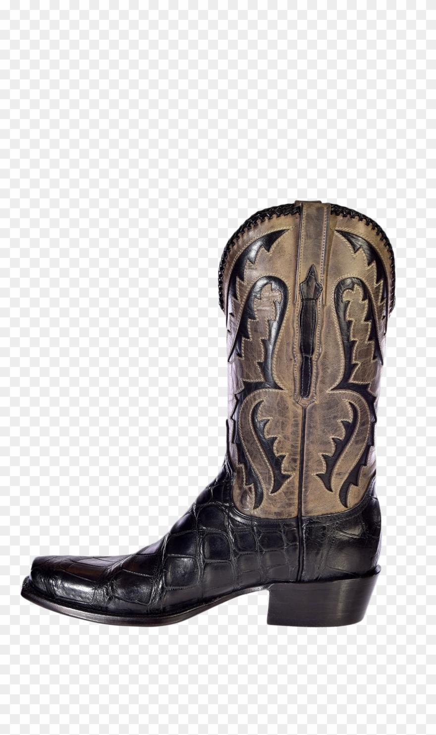 medium resolution of png cowboy boots clip art transparent png