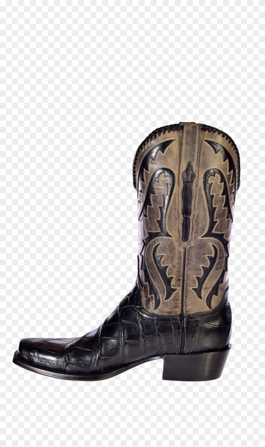 hight resolution of png cowboy boots clip art transparent png