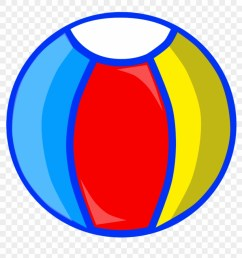 image beach ball new strive for the million beach ball clipart [ 880 x 894 Pixel ]