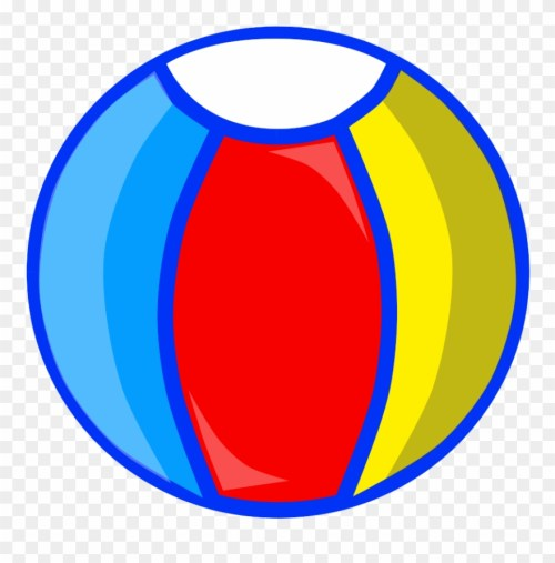 small resolution of image beach ball new strive for the million beach ball clipart