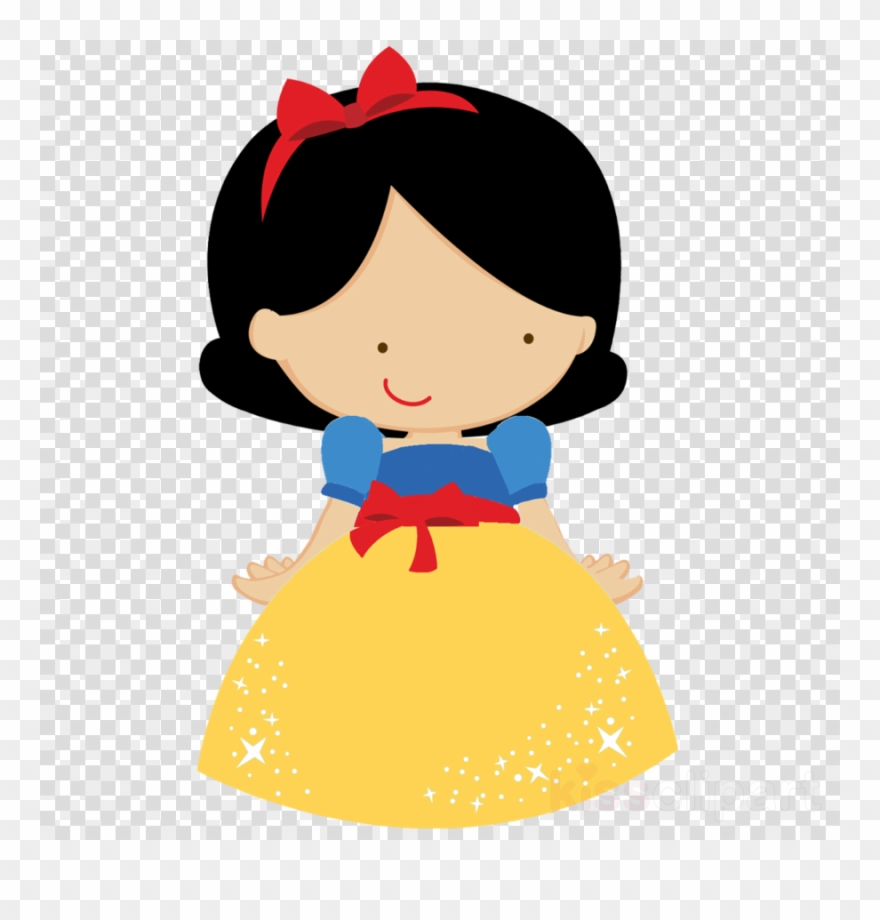 medium resolution of branca de neve cute png clipart snow white seven dwarfs snow white clip art transparent