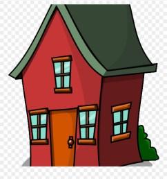 homes clipart homes clipart house clipart house clip house clip art transparent background png [ 880 x 975 Pixel ]
