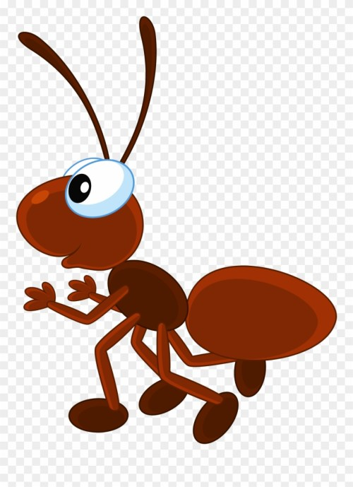 small resolution of royalty free download firefly bug clipart hormiga dibujo animado png transparent png