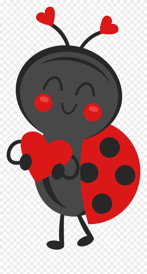 small resolution of bug clipart valentine valentines ladybug clip art png download