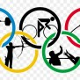 Olympic Games Clipart Summer Olympics Olympic Games