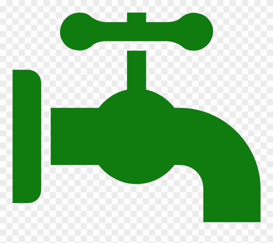 Download Plumbing Icon Plumbing Clipart 139307 Pinclipart