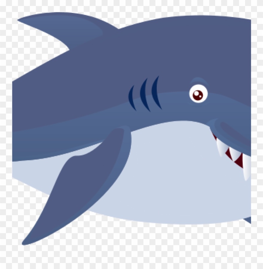hight resolution of free shark clipart free shark clipart space clipart shark cartoon fish png transparent png