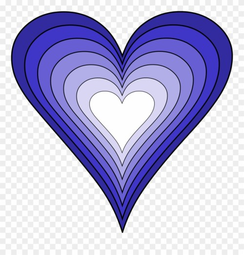 small resolution of blue heart clipart 5 buy clip art blue heart transparent background png download