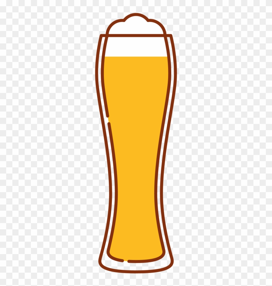 medium resolution of suggested brewing kits beer clipart