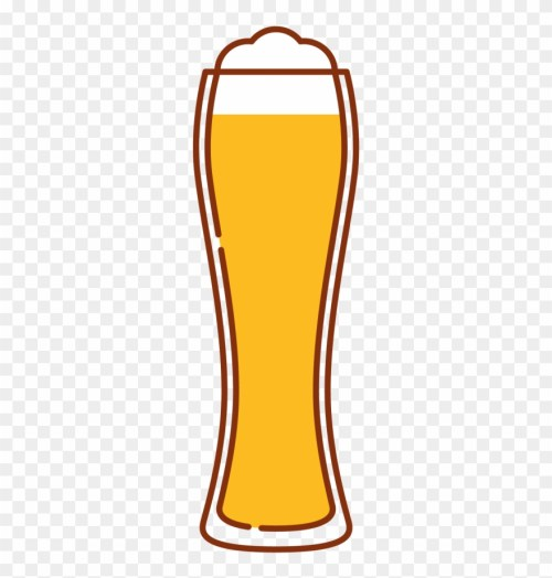 small resolution of suggested brewing kits beer clipart