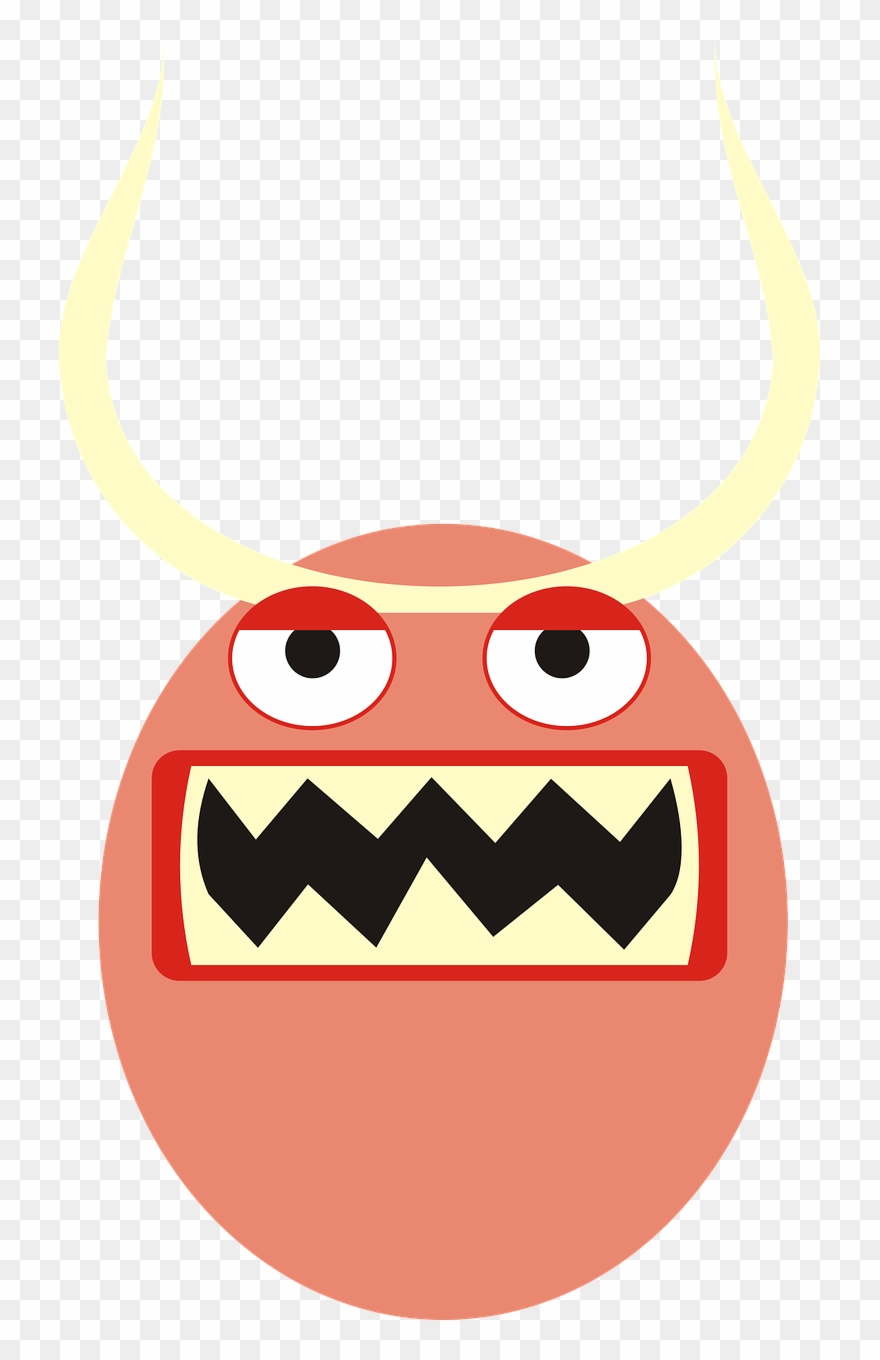 hight resolution of cartoon monster eyes 9 buy clip art portable network graphics png download