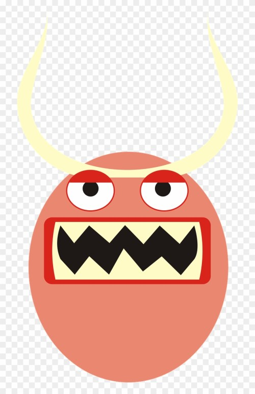 small resolution of cartoon monster eyes 9 buy clip art portable network graphics png download