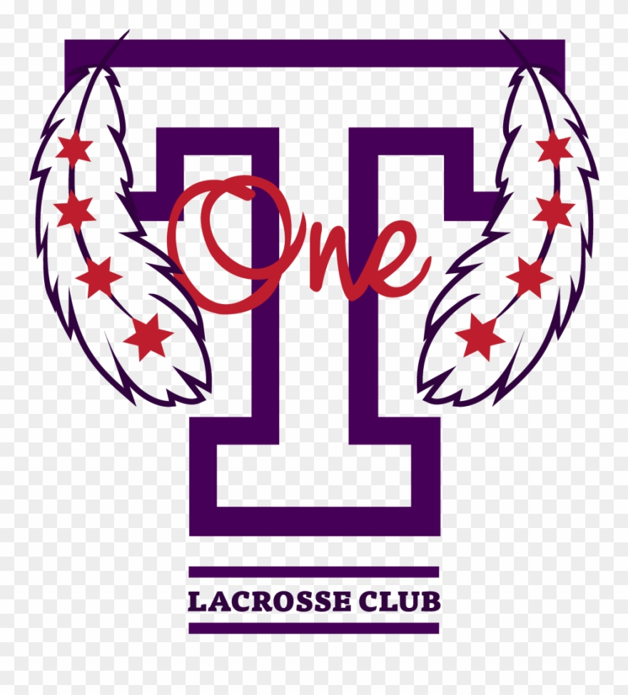 hight resolution of girls lacrosse sticks crossed rh airfreshener club lacrosse clipart