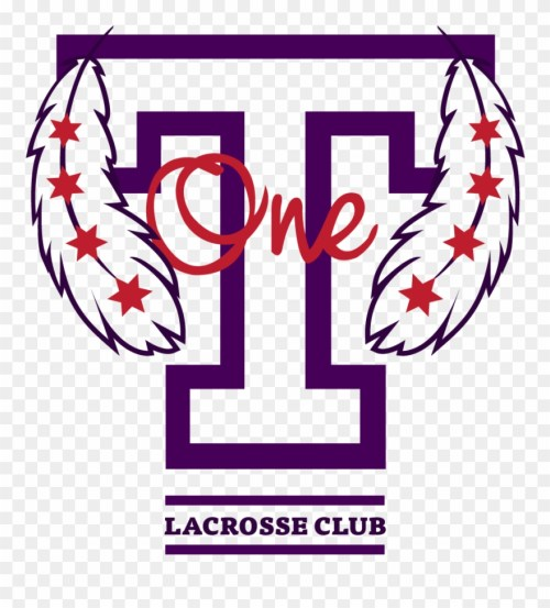 small resolution of girls lacrosse sticks crossed rh airfreshener club lacrosse clipart