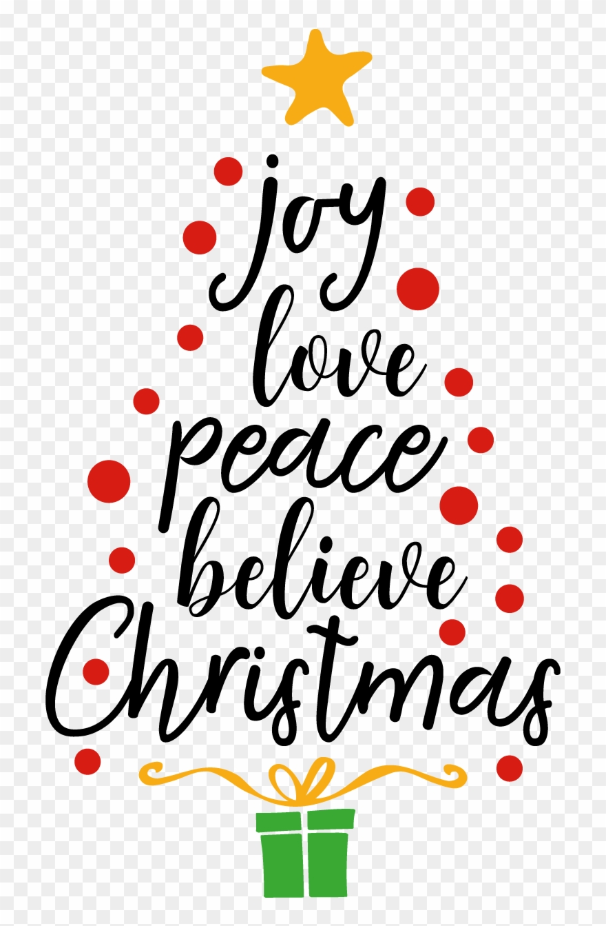 Download Christmas Vinyl, Christmas Quotes For Cards, Christmas ...