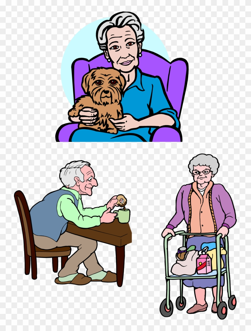 medium resolution of assist with correspondence family friends friendship clipart