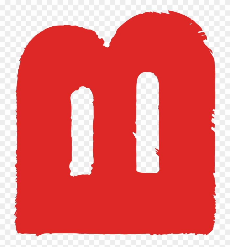 medium resolution of maes b ticket clipart