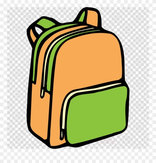 small resolution of backpack drawing clipart backpack drawing clip art school bag clipart black and white png